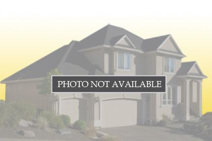 1212 SUNSET, CLEARWATER, Single Family Residence,  for sale, Sophia Roy, Incom New Demo Office